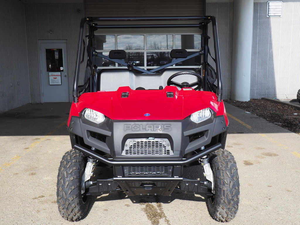 New 2020 Polaris® Ranger® 570 Full-Size