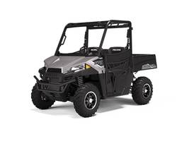 New 2020 Polaris® Ranger® 570 EPS