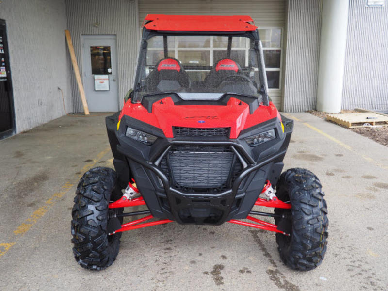 New 2020 Polaris® RZR XP® Turbo