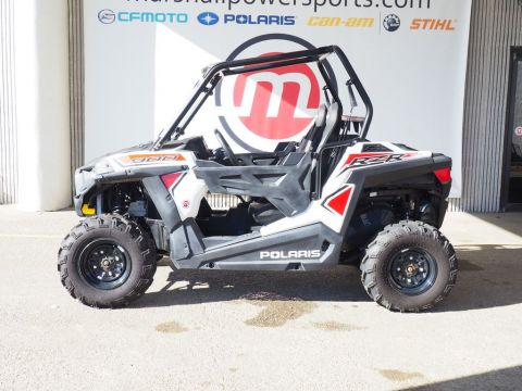 New 2019 Polaris® RZR® 900