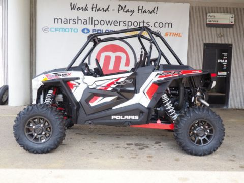 New 2019 Polaris® RZR XP® 1000 Dynamix